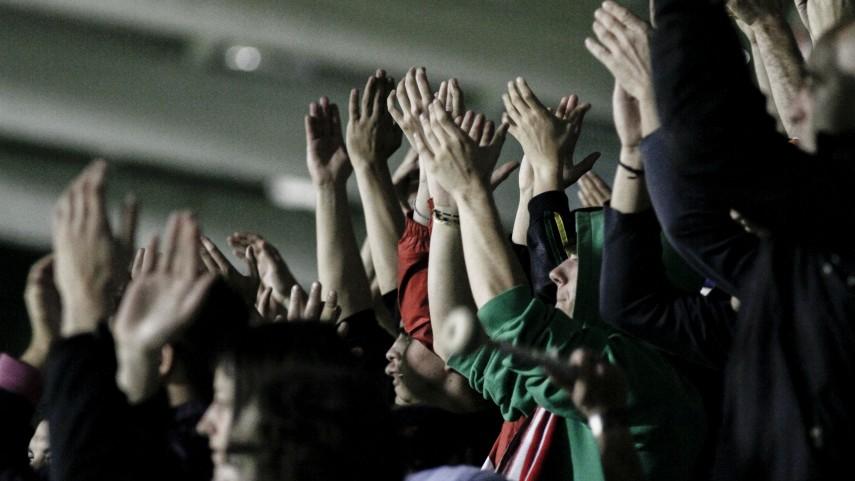 Antiviolencia propone nuevas sanciones