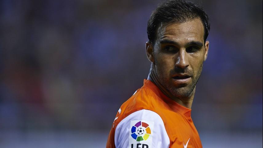 Jesús Gámez, renovado hasta 2017