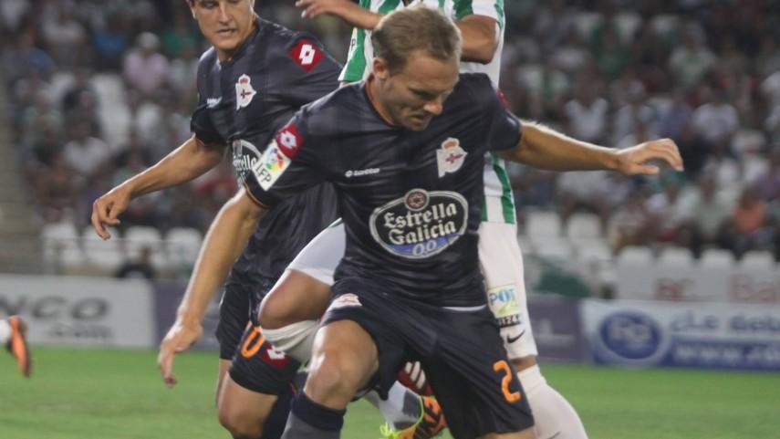 Kaká, disponible para Fernando Vázquez
