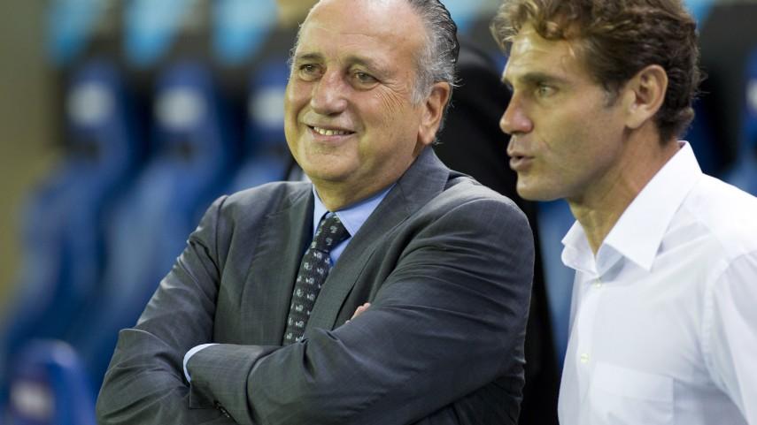 El Villarreal apuesta por el deporte provincial