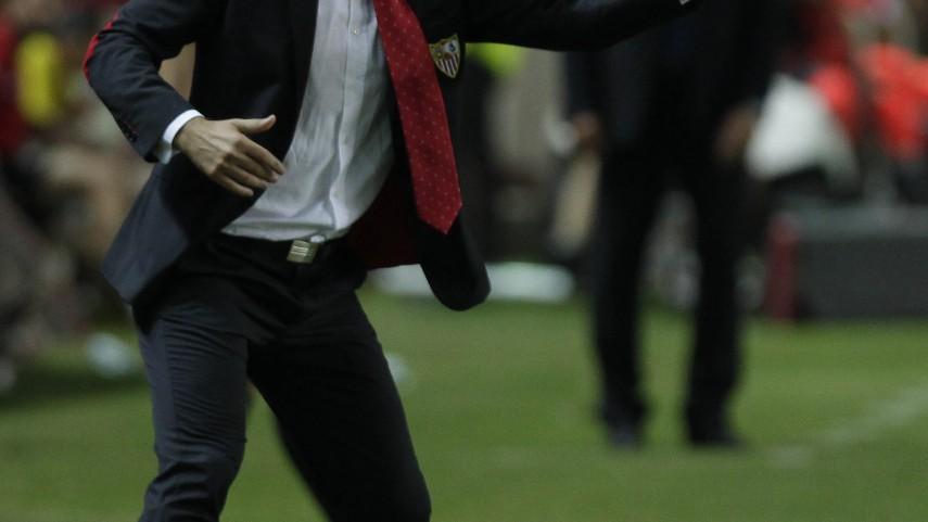 Sevilla y Valencia deberán remontar en la vuelta