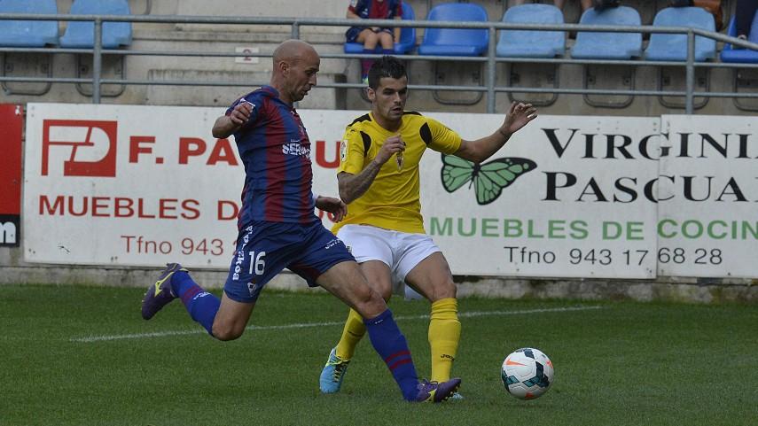 A Gijón con la duda de Bóveda