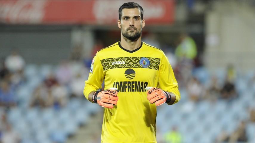 Moyà, segundo fichaje del Atlético