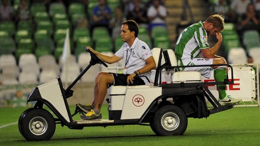 Vilarchao realiza carrera continua