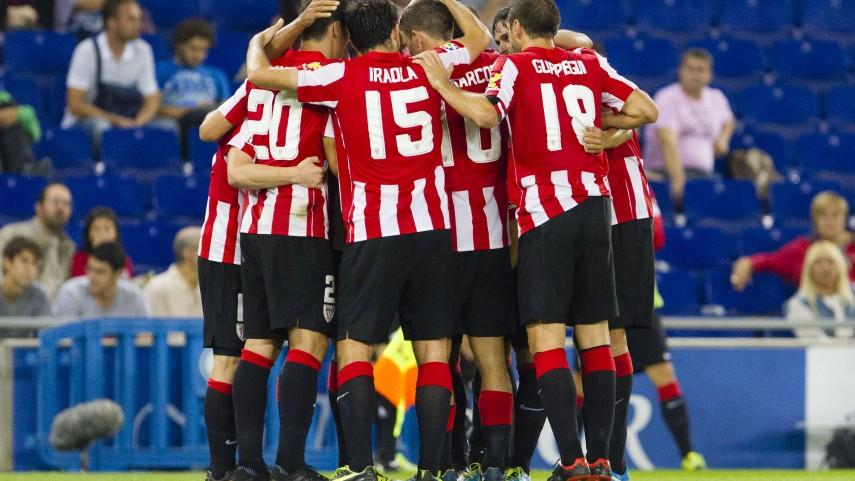 El Athletic pone en marcha una subasta solidaria