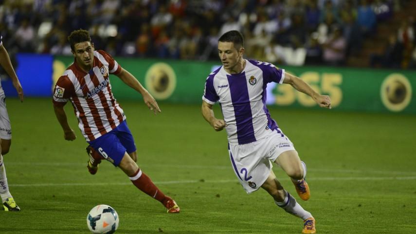 Rukavina, nuevo jugador del Villarreal