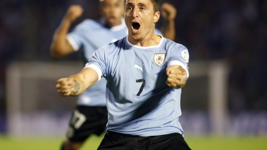 La Liga BBVA acaricia el Mundial
