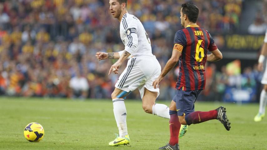 Mestalla acogerá la final de Copa el 16 de abril