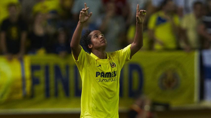Atlético y Villarreal siguen en forma