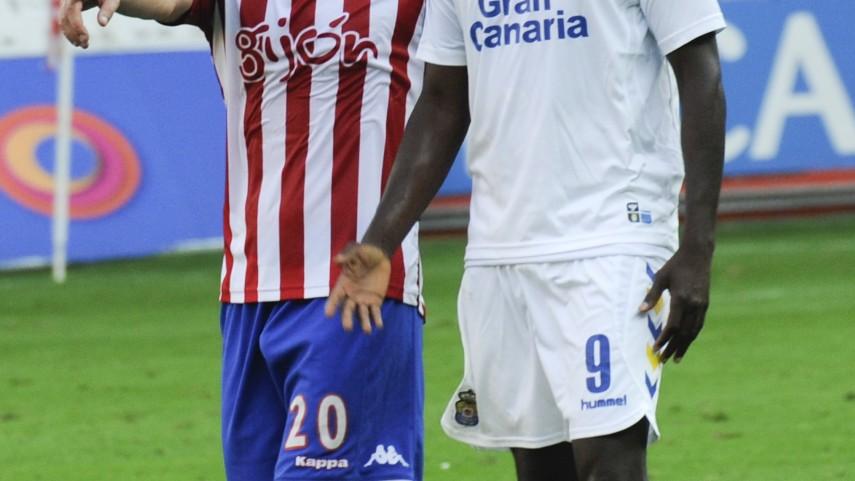 López Garai, cedido al Córdoba