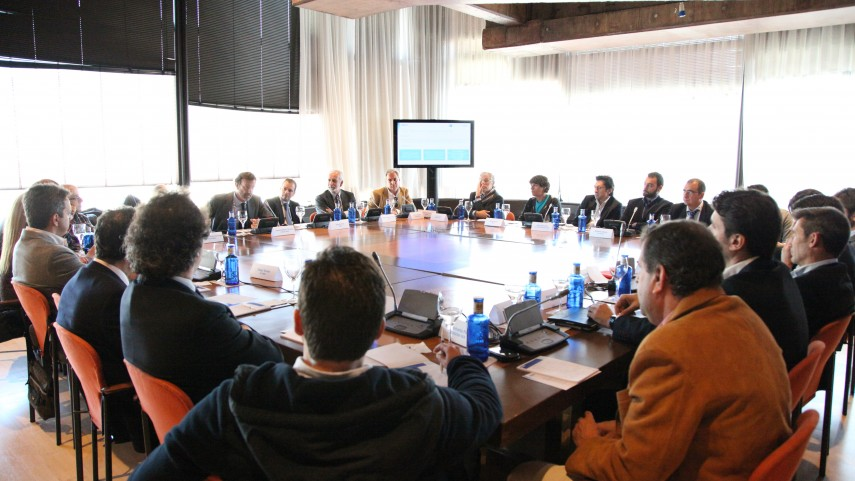 BBVA y Fundéu BBVA ponen en marcha la 'Liga BBVA del Español Urgente'