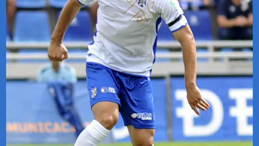 Tenerife y Sporting no aciertan con el gol
