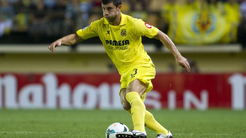 Jokić sufre una rotura en el bíceps femoral
