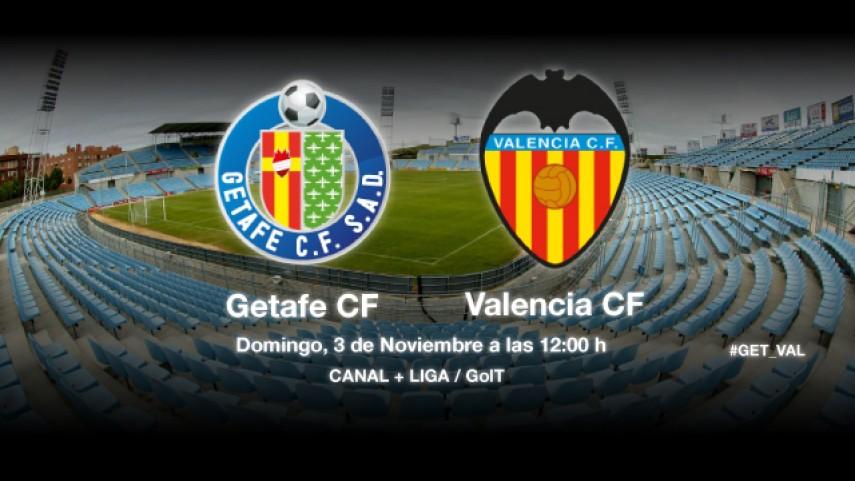 El Valencia busca recuperar la confianza
