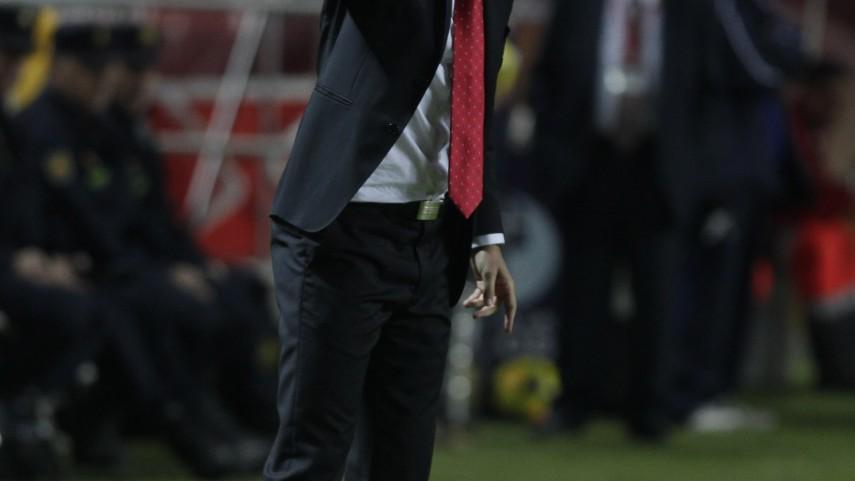 Krychowiak, nuevo jugador del Sevilla