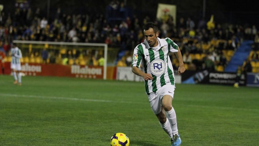 López Silva: