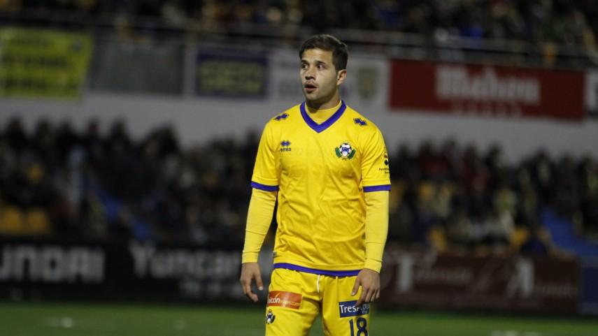 Empate sin goles en Santo Domingo