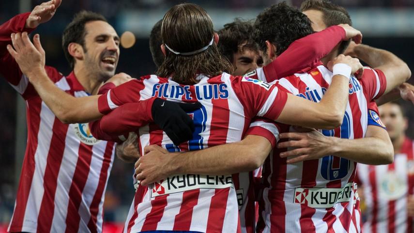 City, Milan y Schalke, rivales españoles en la Champions