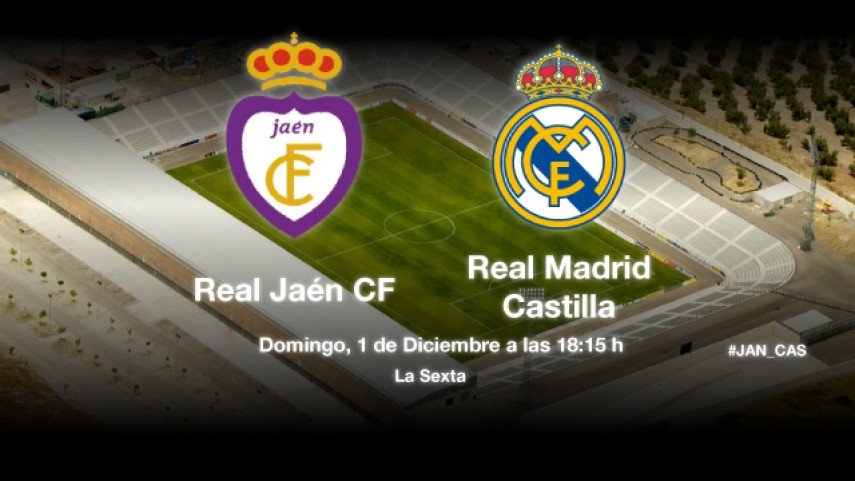 Más que tres puntos para el Castilla