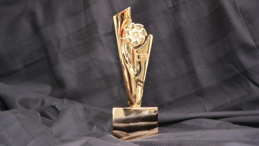 ¿Quién ganará el Premio al Jugador más Valioso?