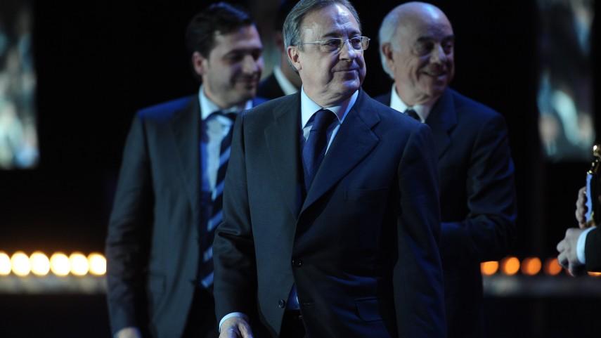 Iker Casillas, Premio BBVA al Futbolista Juego Limpio Liga BBVA