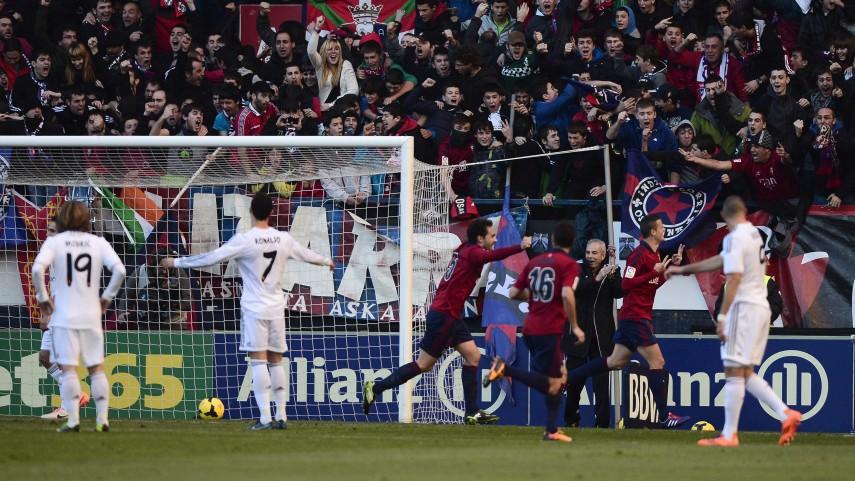 Barcelona y Málaga se llevan los tres puntos