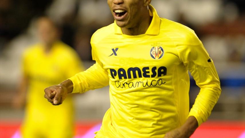 El Villarreal se aferra a Europa
