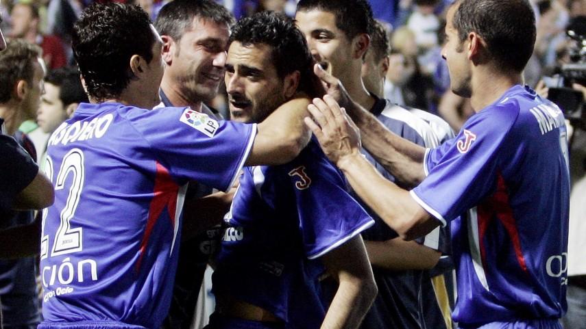Barcelona - Getafe: la grandeza de la Copa