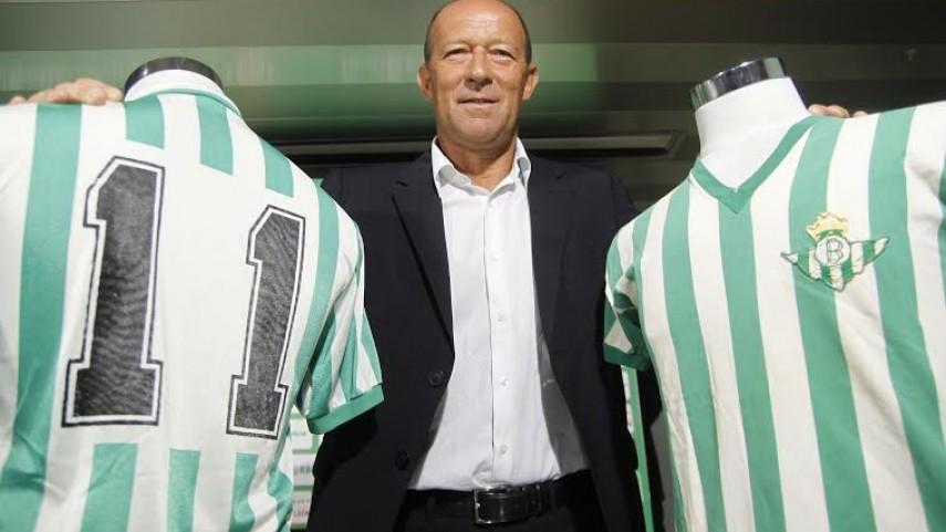 Calderón: