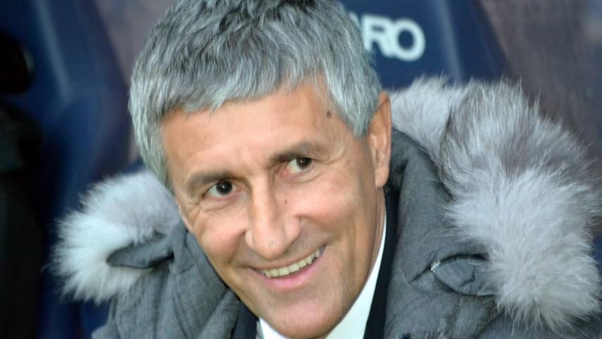 Sergio Rodríguez, cedido al Lugo