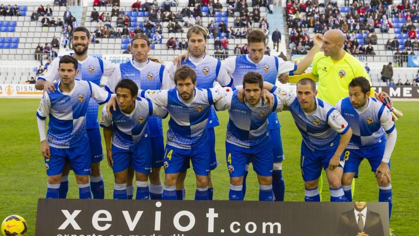 Aridai se incorpora al Sabadell