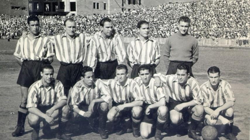 Fallece José Luis Bilbao