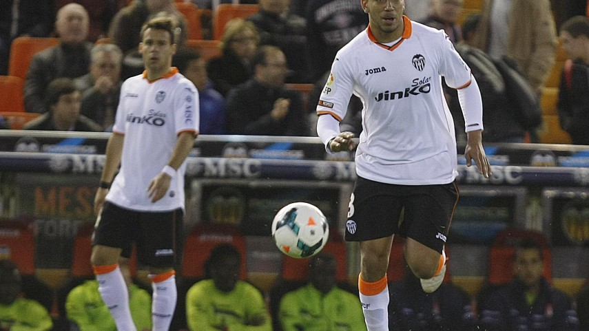 Valencia y Sevilla, a dar la vuelta a la eliminatoria