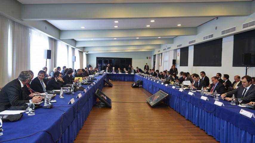 Conclusiones de la Asamblea General Extraordinaria de la LFP en Valencia