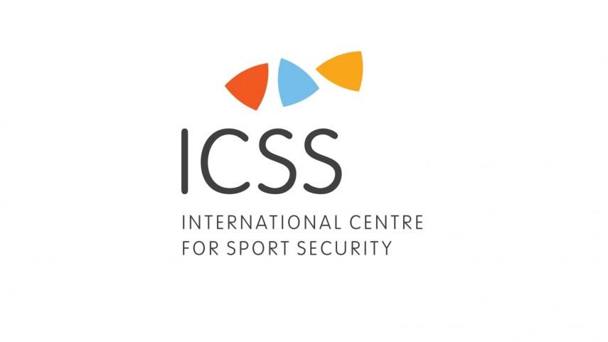 El ICSS detecta un nuevo tipo de fraude en la captación de futbolistas
