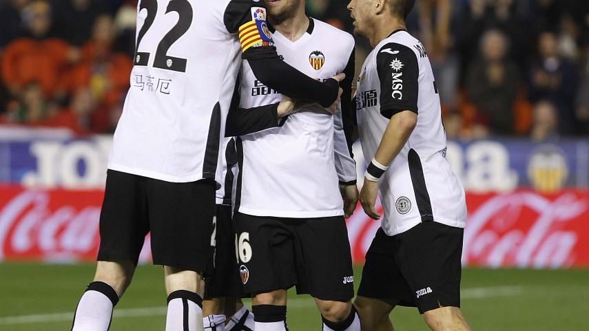 Basilea y Oporto, rivales en Europa League
