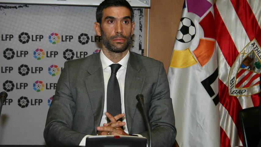 La Liga BBVA triunfa en Oriente Medio