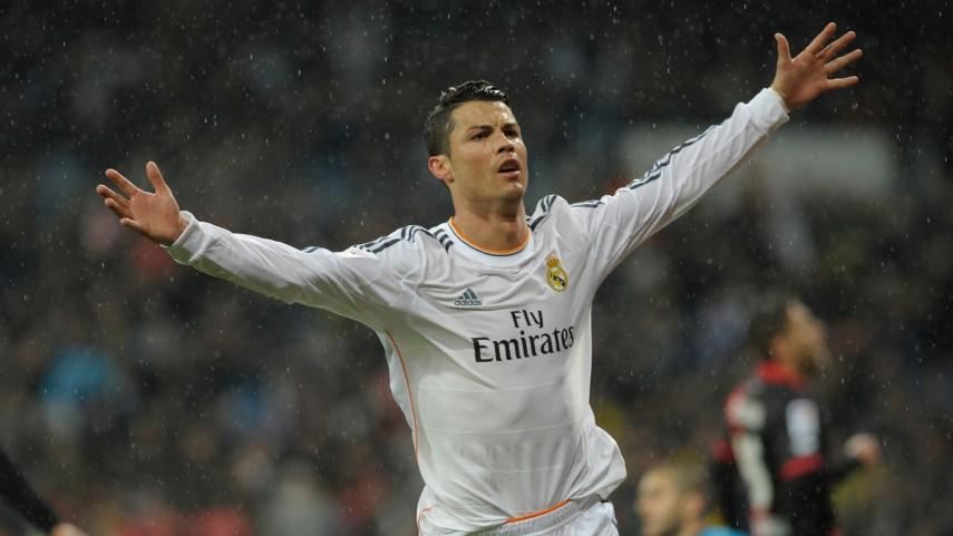 El Real Madrid busca reivindicarse en Europa