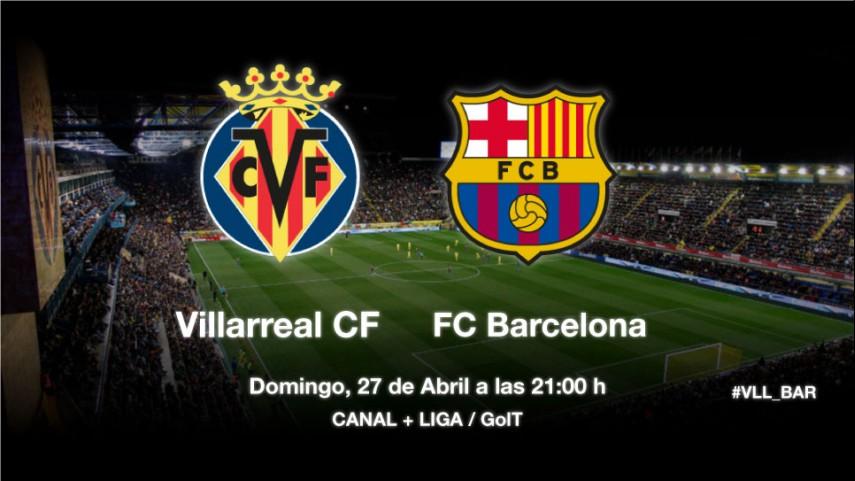 Un partido con Tito Vilanova en el recuerdo