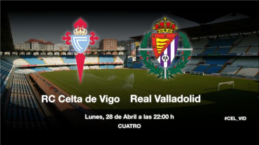 No hay sitio para el fallo en Vigo