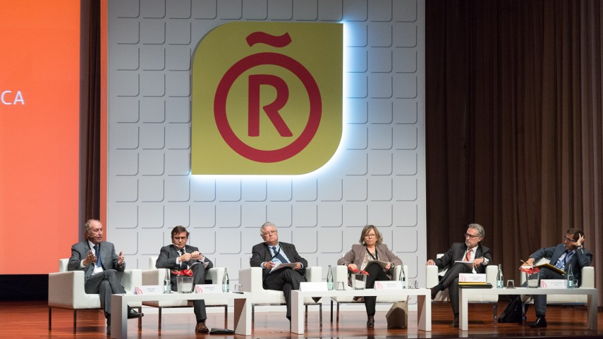La LFP, presente en la Asamblea XV Aniversario del Foro de Marcas Renombradas Españolas