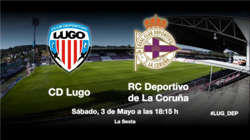 La fiesta del fútbol gallego