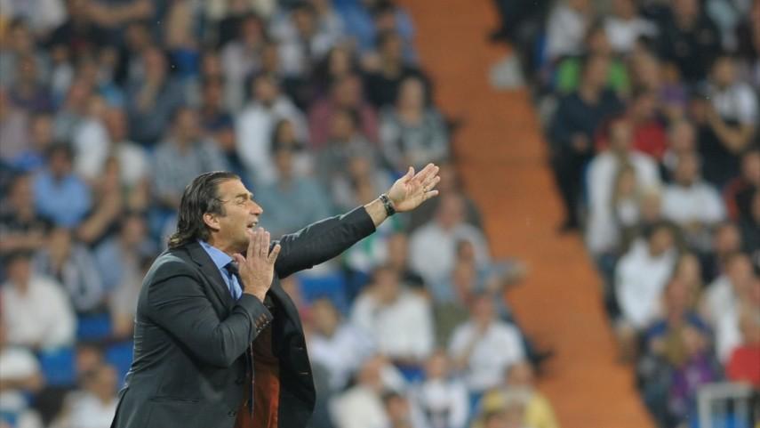 Rodrigo de Paul será jugador del Valencia