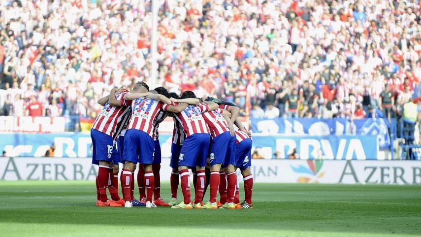 El Calderón, un feudo inexpugnable