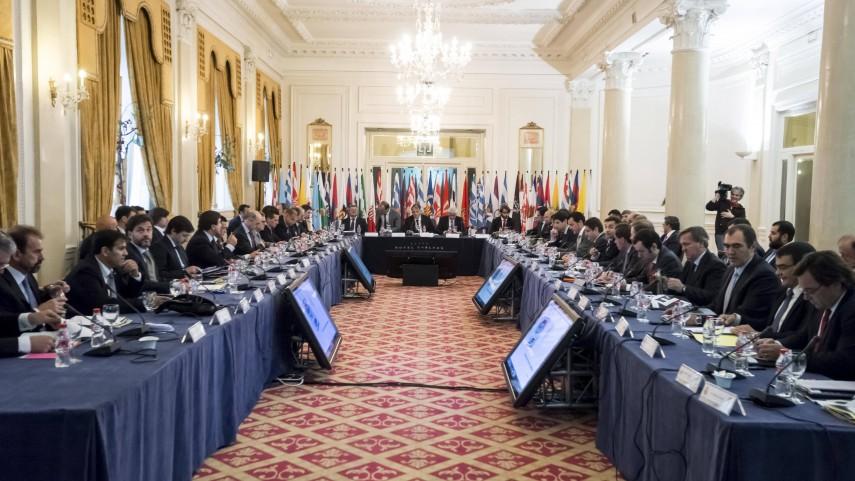 Conclusiones de la Asamblea General Extraordinaria de la LFP en Bilbao
