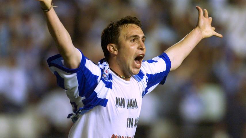 Sergio González, nuevo técnico del Espanyol