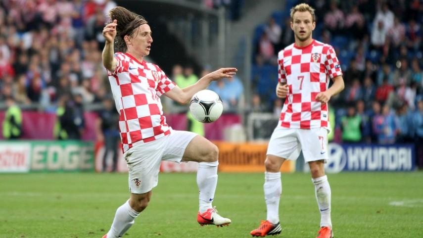 El motor de Croacia lleva el sello de la Liga