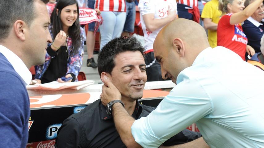 Josico Moreno: