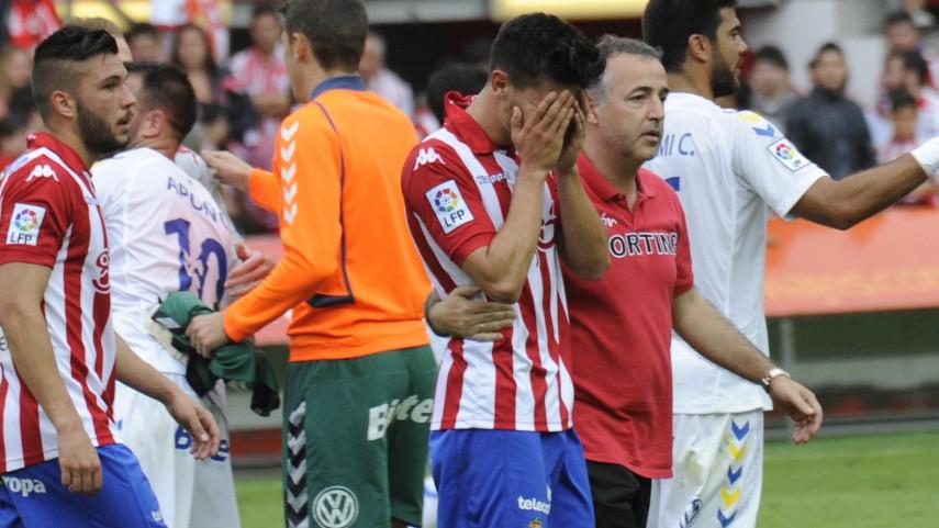 Sergio Álvarez: