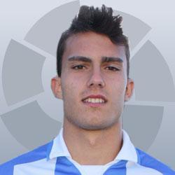 Luis Ruiz Sayago - 250x250_29131239luis-ruiz